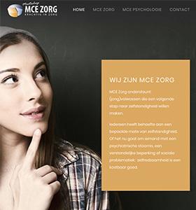 MCE Zorg